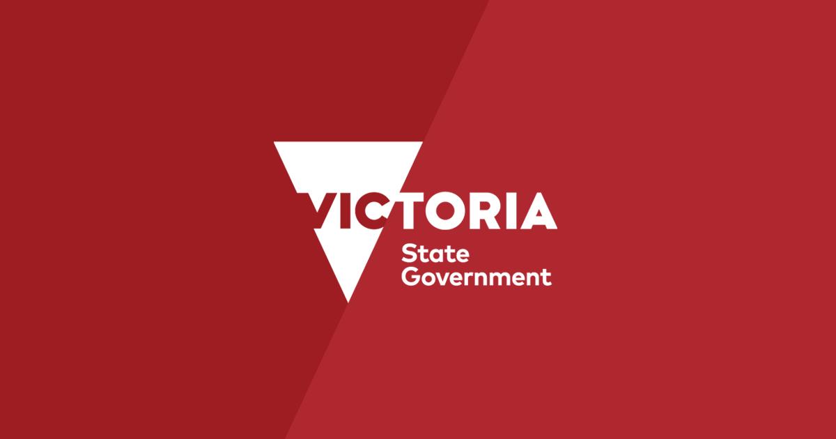 www.premier.vic.gov.au